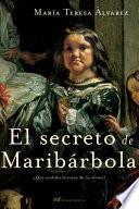 El secreto de Maribárbola
