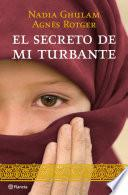 El secreto de mi turbante