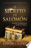 El secreto de Salomón / Solomon's Secret