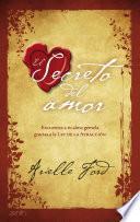El secreto del amor