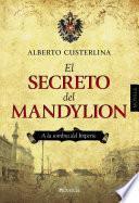 El secreto del Mandylion