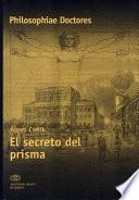El secreto del prisma