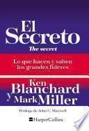 El secreto