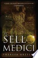 El sello Medici