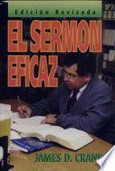 El sermón eficaz