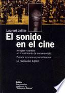 El sonido en el cine