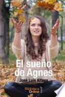 El sueño de Agnes