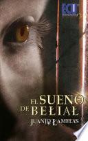 El sueño de Belial