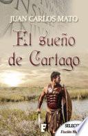 El sueño de Cartago