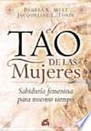 El Tao de las Mujeres