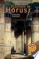 El templo de Horus