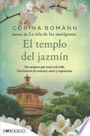 El templo del jazmn / The Jasmine Temple