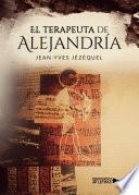 El terapeuta de Alejandría