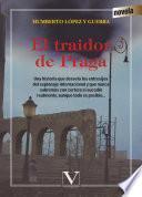 El traidor de Praga