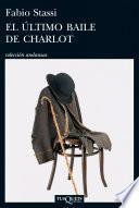 El último baile de Charlot