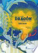 El último dragón y otros cuentos