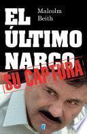 El último narco