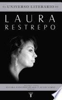 El universo literario de Laura Restrepo
