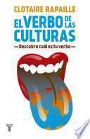 El verbo de las culturas
