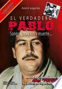 El verdadero Pablo