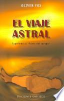 El Viaje Astral