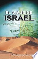 El Viaje De Israel