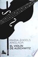 El violín de Auschwitz