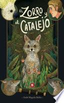 El zorro y el catalejo