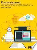 Electro-learning