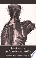 Elementos de anatomía y fisiología