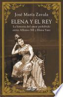 Elena y el rey / Elena and the King