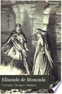 Elisenda de Moncada