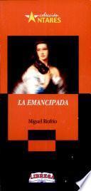 EMANCIPADA, LA 2a. ed.