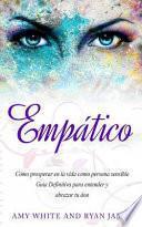 Emptico