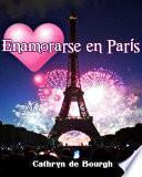 Enamorarse en París