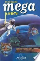 Enciclopedia Mega Junior