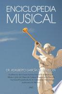 Enciclopedia musical