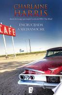 Encrucijada a medianoche (Midnight, Texas 1)