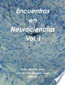 Encuentros en neurociencias