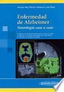 Enfermedad de Alzheimer. Neurología caso a caso