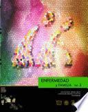 ENFERMEDAD Y FAMILIA VOL. II