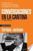 Enrique Jackson