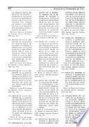 Ensayo de una bibliografía de Domingo Amunátegui Solar (1876-1946).