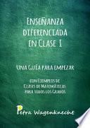 Enseñanza diferenciada en clase I