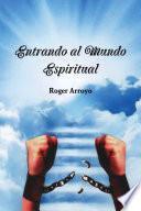 Entrando al Mundo Espiritual