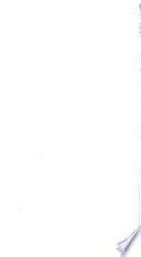 Entre las sombras, las iluminaciones [poesía,]