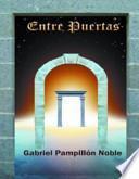 Entre Puertas