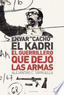 Envar Cacho El Kadri