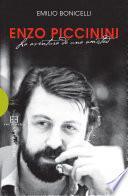 Enzo Piccinini