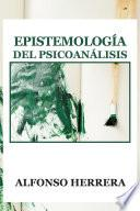Epistemología del psicoanálisis
